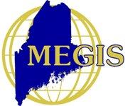 MEGISlogo176x150