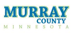MurrayCountyLogo