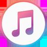iTunes 96x96
