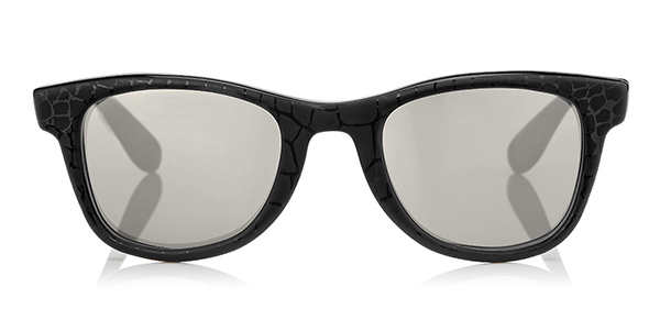 Carreram Croc Printed Men's Carrera Sunglasses