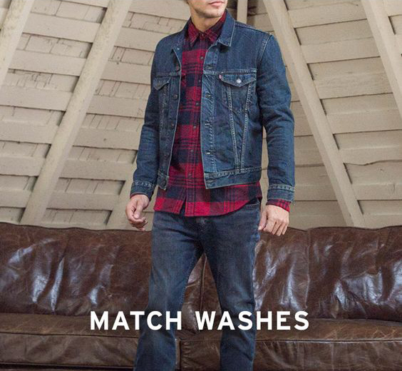 match-washes-double-denim