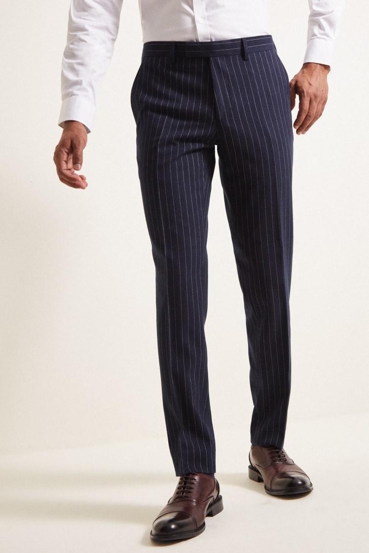 Dapper Downton Abbey suits hit the big screen Moss Bros London