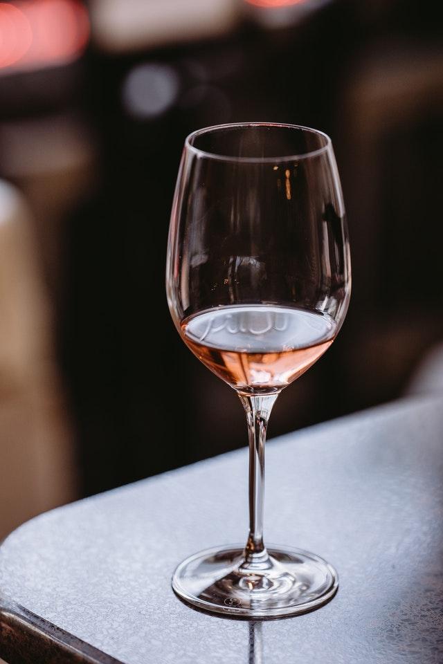 La Vie en Rose Wine Case with Northern Wine & Beer