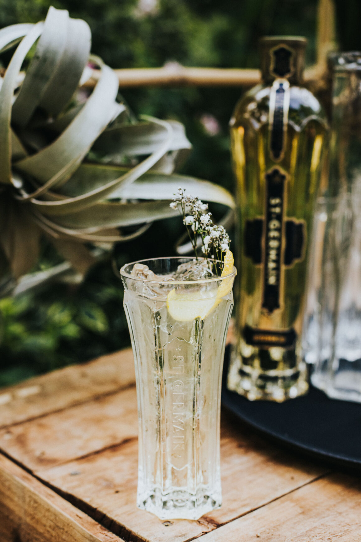 5 Reasons to Cheers Summer 2021 with Bacardi - SPRITZ