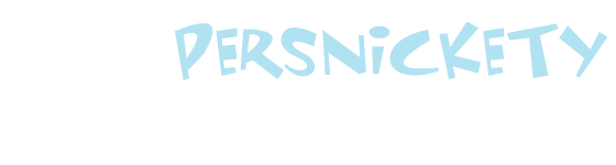 Cornell Lab Publishing Group Persnickety Press