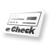 echeck2