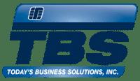 TBS-Logo-RGB
