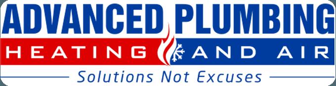 Advanced Plumbing Heating & Air