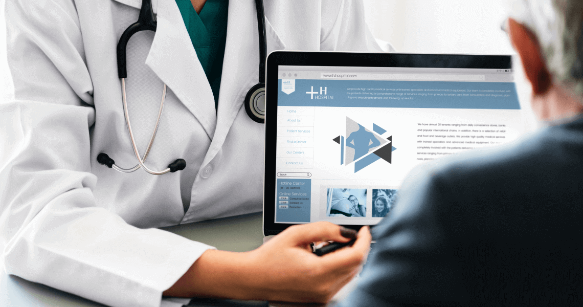 Securing-patient-data-with-Blockchain-for-an-EDI-provider-1-1-1