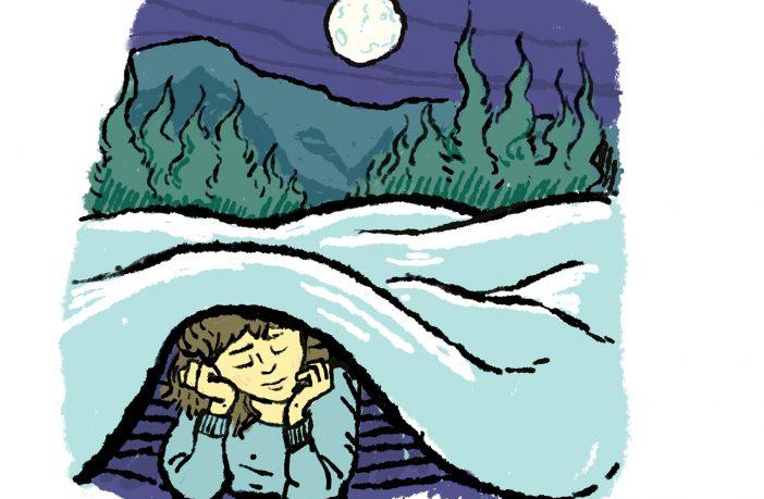How Mental Health Stigma & Seasonal Depression Affect Students