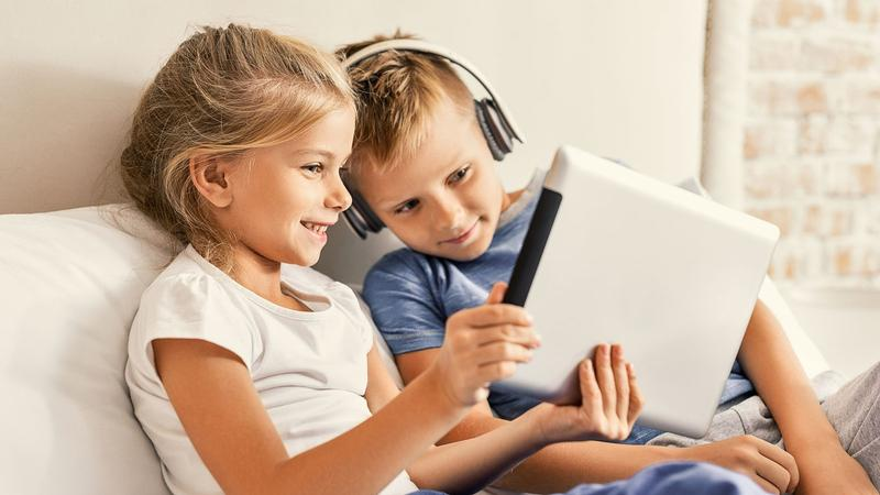 Digital Well-Being Guidelines for Parents During the Covid Pandemic