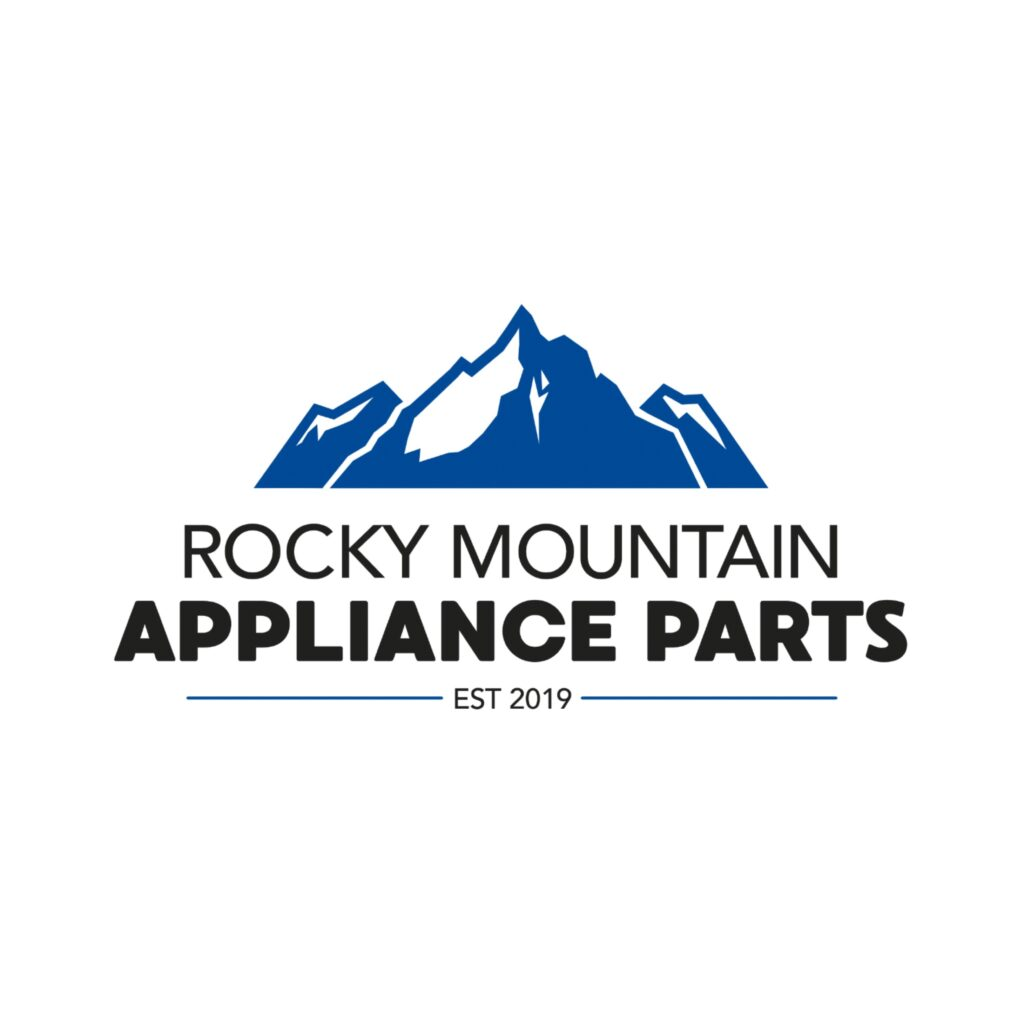 Rocky Mountain Appliance Parts Colorado Springs