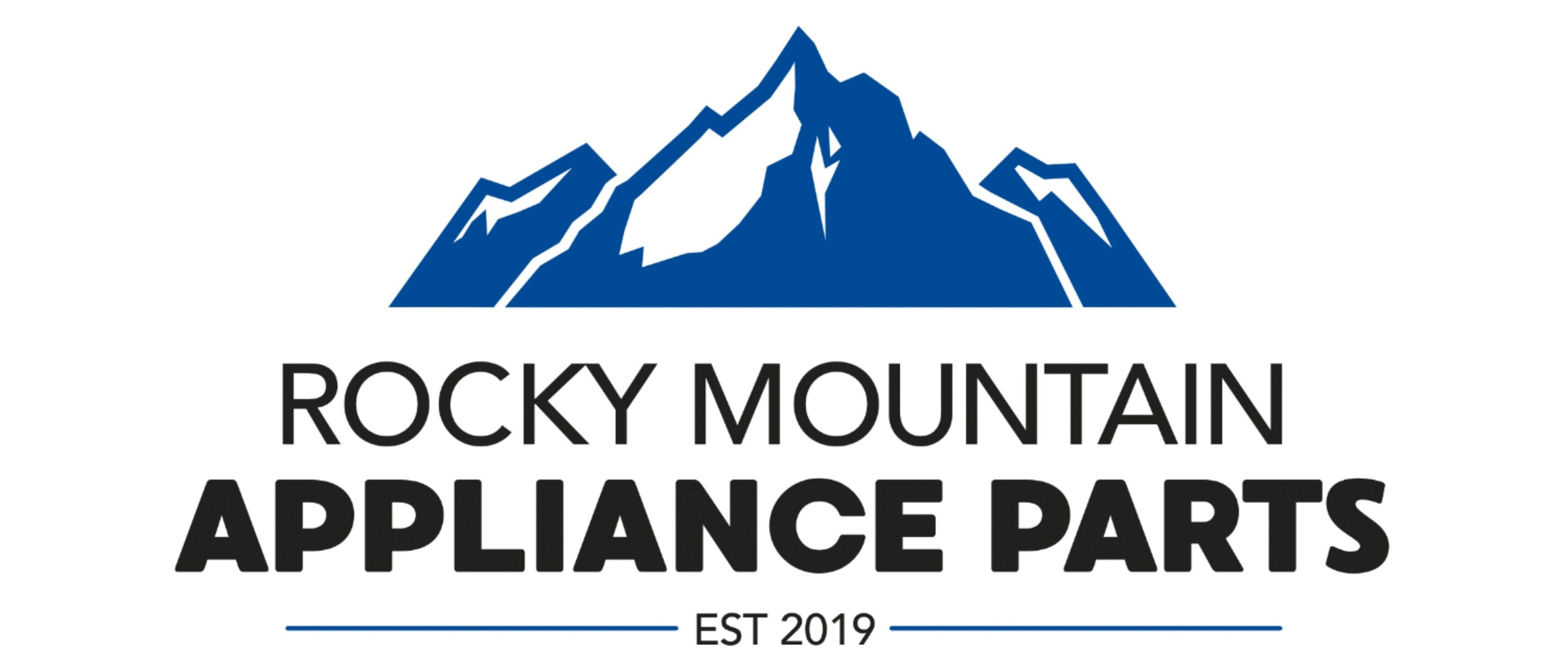 ROCKY MOUNTAIN APPLIANCE PARTS LLC