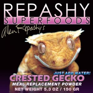 Specials Repashy Super Foods