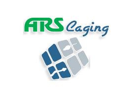 ReptiZorb ARS Caging