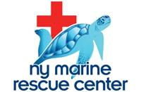 NY Marine Rescue Center