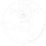 The Fainting Goat Pub
