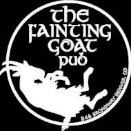 The Fainting Goat Pub