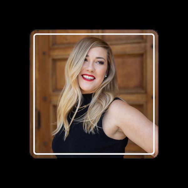 Blur and Bristle Winter Park Hair Studio - Hair Salon - Abby Jansen - Abigail Jansen