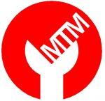 May Technology & Mfg., Inc.