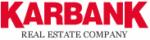 Karbank Real Estate