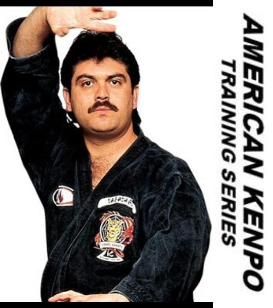american-kenpo-series-e1476480569443