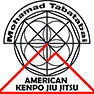 American Kenpo Jiu Jitsu