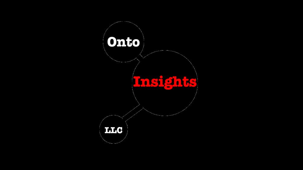 OntoInsights logo