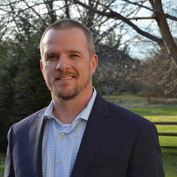 Craig Stanton, PCC