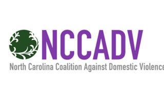 North Carolina Coalition Against Domestic Violence
