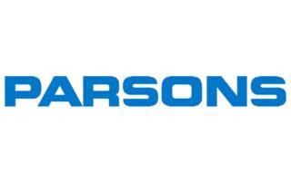 Parsons logo