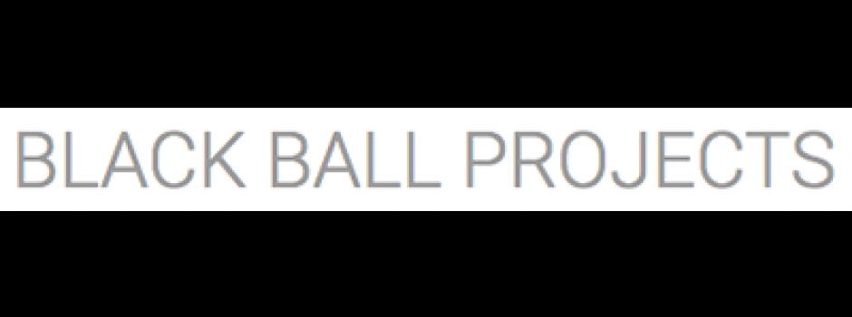 China Adams at Black Ball Projects