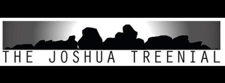 Joshua Treenial