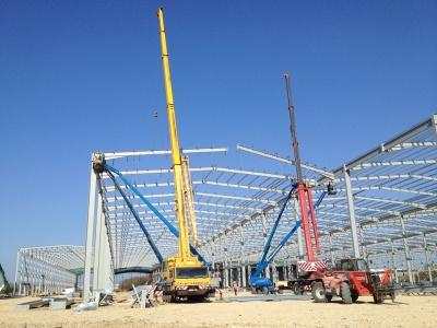 400px-Single_storey_industrial_building