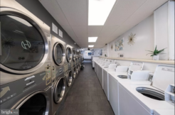 Reading PA Laundromat For Sale