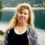 Sabine Kells