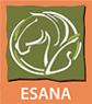 esana_logo_sm