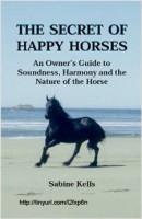 the-secret-of-happy-horses
