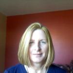 Tracy Raffalae