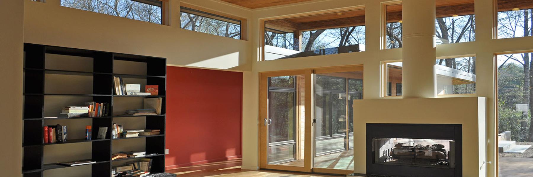 Doors & Windows in Richmond and Lexington KY | Hager ...