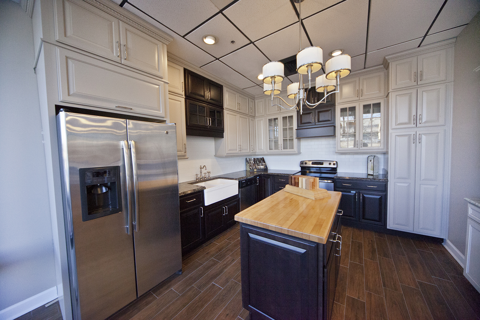 Hager Cabinets & Appliances in Lexington KY | Hager