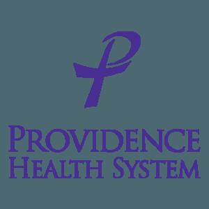 Providence_Health_System_AL_320x320