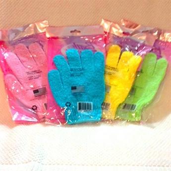 exfoliating-glove