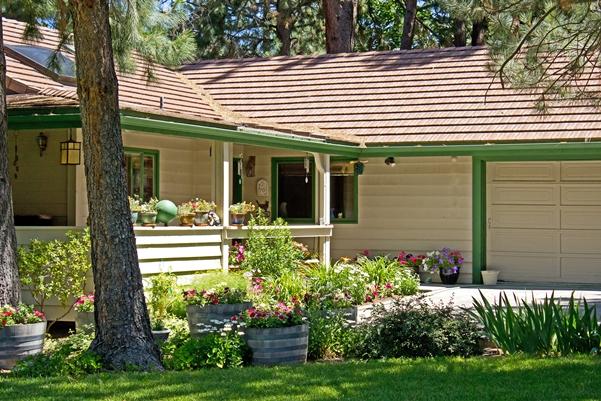 beautiful-house-comp