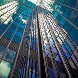 commercial_lending_training