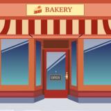 small_business_lending