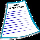 consumer_lending_courses