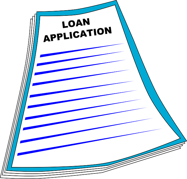 loan-40681_640-1.png?time=1590344970
