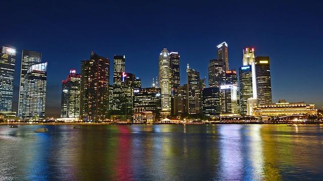 singapore-river-255116_640.jpg?time=1571370558