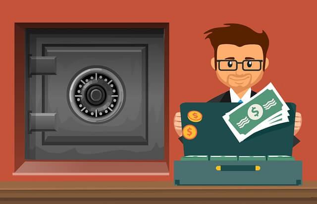 bank-4202986_640-2-1.jpg?time=1590381436